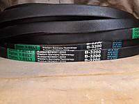 Ремень приводной ГОСТ 1284.1-89 В/Б-3200 17*11мм