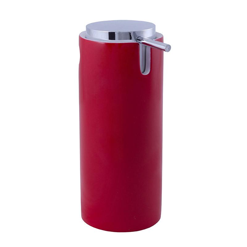Дозатор для жидкого мыла серии Biu AWD02191253