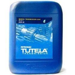 Масло редуктор (20л) TUTELA W140/M-DA, фото 2