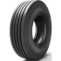 Грузовые шины Advance GL283A ведущая 245/70 R19.5 136/134M