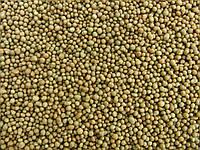 Удобрение Mivena Horti-Cote Plus CRF 16+6+1+2MgO+МЭ