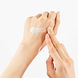 Крем с экстрактом муцина улитки 92% COSRX Advanced Snail 92 All In One Cream, 100 мл, фото 6