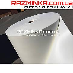 Изолон ППЭ 500, 3мм белый (15 кв.м)