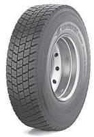 Грузовые шины Kormoran Roads 2D ведущая 245/70 R17.5 136/134M