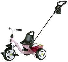 Трехколесный велосипед Kettler T03055-5010