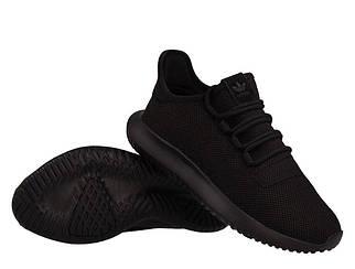 Кроссовки Adidas Tubular Shadow Junior CP9468 Черный
