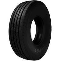 Грузовые шины Advance GL284A 245/70 R17.5 136/134M