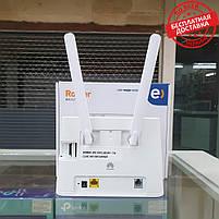 3G/4G Wi-Fi Роутер Huawei B310s-518, фото 2