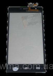 Тачскрин (Сенсор) для Nomi i503