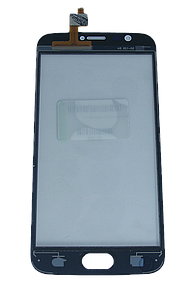 Тачскрин (Сенсор) для Doogee X9 Mini белый