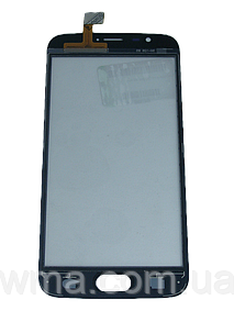 Тачскрин (Сенсор) для Doogee X9 Mini чёрный