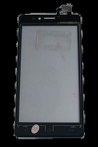 Тачскрин для Prestigio PSP 3503 Duo Wize C3 чёрный