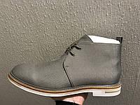 Туфли Calvin Klein Jonas Nylon(46.5) Оригинал 34F1722-TOF