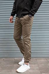 Брюки, штаны,джинсы мужские