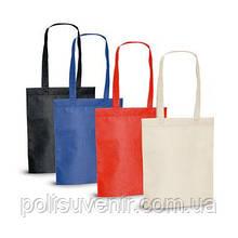 Нетканна сумка для покупок
