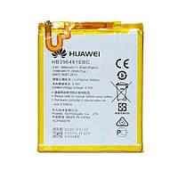 Аккумулятор Huawei HB396481EBC Y6 II Honor 5A, Honor 5X, Honor 6, GR5, Honor X5 ориг Китай (тех.упак