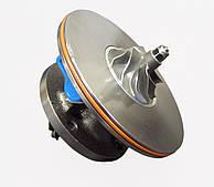 Картридж турбины Nissan Micra/ Almera 1.5DCI  от 2001 г.в. 54359700002, 54359700008