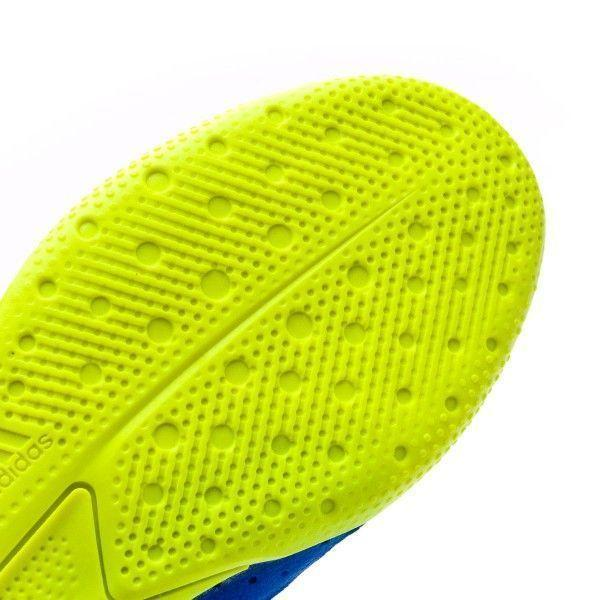 detskie-futzalki-adidas-original -0q0004