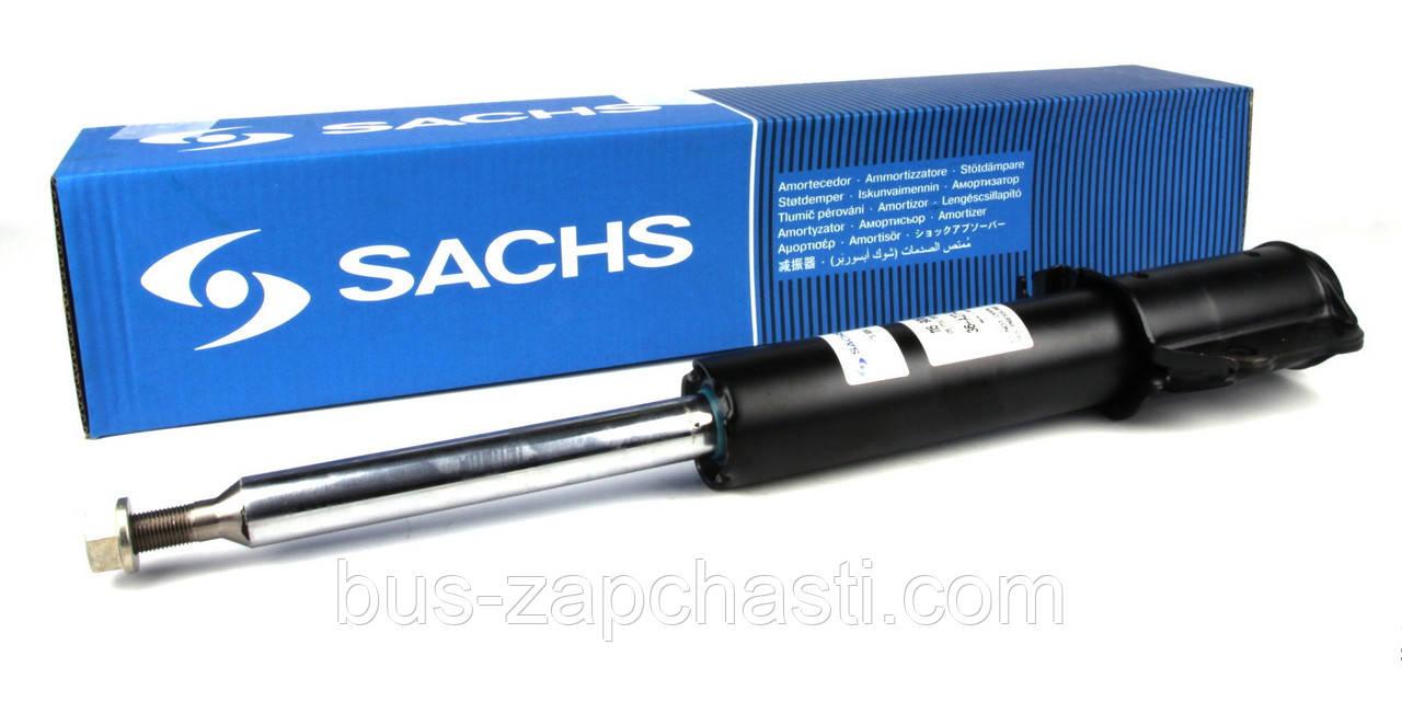 Амортизатор передний (стойка) MB Sprinter 208-316, VW LT 28-35 96-06 — Sachs (Германия) — 115 906
