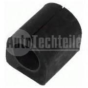 Подушка заднего стабилизатора (ᴓ23) на MB Sprinter, VW LT 1996-2006 — Autotechteile — ATT3224