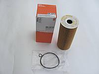 Масляный фильтр на VW LT 1996-2006, Crafter 2006> 2.5 TDI — Knecht (Австрия) — OX143D