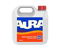 Aura Gidrofobizator Aqua 5 л - Гидрофобизатор универсальный арт.4820166523191