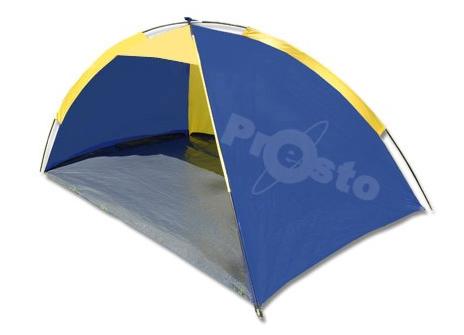 Палатка навес од солнца на пляж ACAMPER B1110