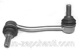 Тяга стабилизатора (L) на MB Sprinter 906, VW Crafter 2006→ — AS Metal (Турция) — 26MR0105