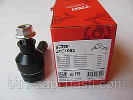 Наконечник рулевой тяги на MB Sprinter 906, VW Crafter 2006→ — TRW (Европа) — JTE1062