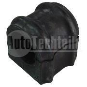 Втулка заднего стабилизатора (ᴓ33) на MB Sprinter 906, VW Crafter50 (СПАРКА) 2006→ Autotechteile — 3122