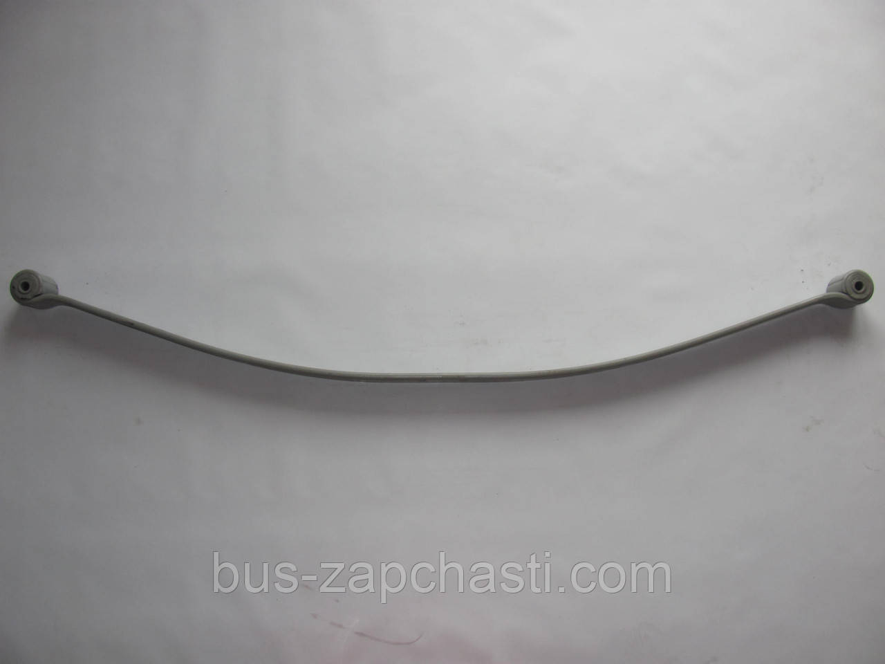 Коренной лист – SVENSSON – на MB SPRINTER  408-416 (СПАРКА), VW LT-46  1996-2006 – F020T680ZA01