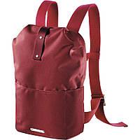 Рюкзак BROOKS DALSTON Knapsack Utility Medium Red Fleck/Maroon