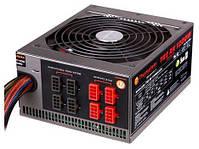 Оборудование для электроснабжения (аккумуляторы, инверторы)