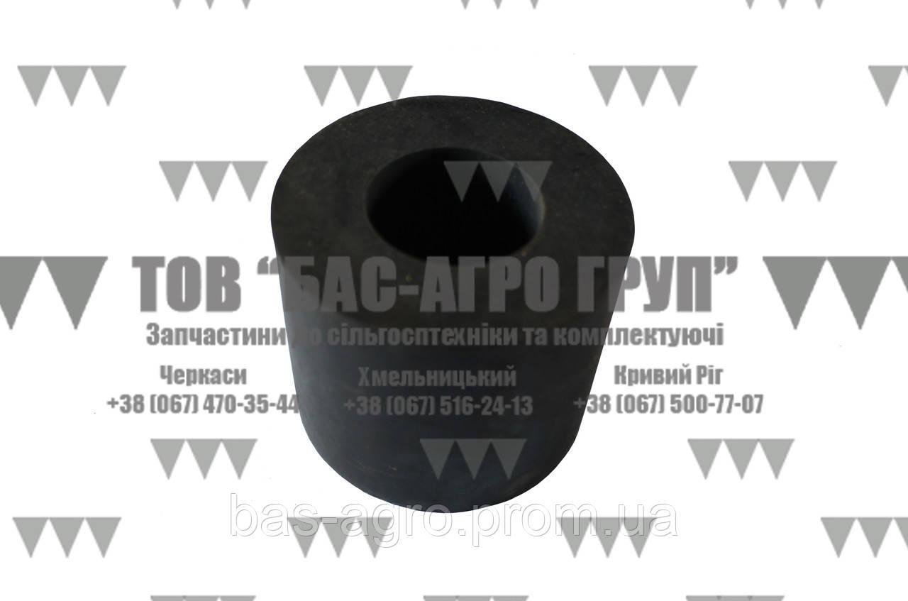 Втулкаприводаочистки РСМ-10.01.06.004 Ростсельмаш оригинал