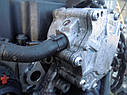 ТНВД Топливный насос высокого давления Volkswagen Passat B6 1.9TDI 2005-2010г.в., фото 2