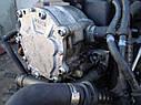 ТНВД Топливный насос высокого давления Volkswagen Passat B6 1.9TDI 2005-2010г.в., фото 3