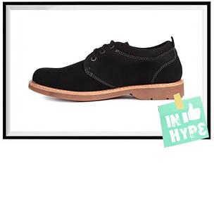Мужские туфли Timberland
