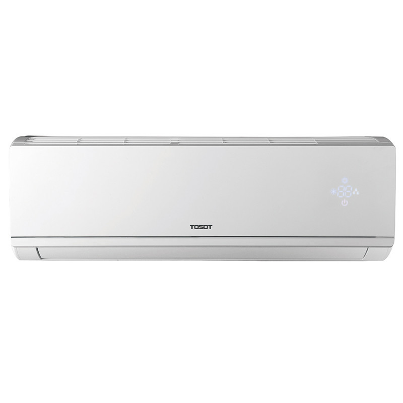 Кондиционер TOSOT Hansol Winter Inverter GL-12WF, фото 1