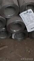Труба  бесшовная горячекатаная 50х6 ст35 ГОСТ 8732-78. Со склада.