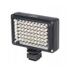 Осветитель для видео Yongnuo YN-0906 II