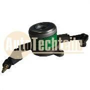 Выжимной подшипник на MB Sprinter CDI 2000-2006→, VW Crafter 2.5 TDI  2006→ — Autotechteile (Германия) — 2525