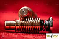 Электрод TRT-220971S 125A для Hypertherm Powermax 125