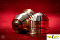Сопло TRT-220975 125A для Hypertherm Powermax 125