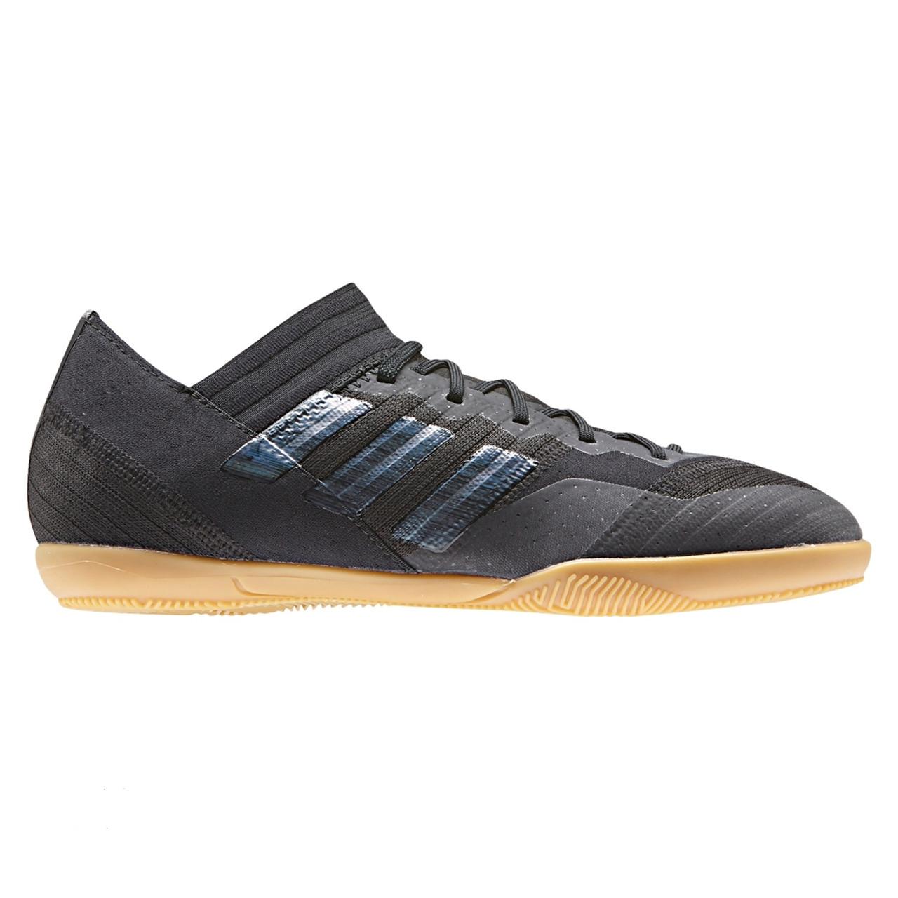Детские футзалки (бампы)  adidas JR Nemeziz Messi Tango 17.3 IN (Оригинал)