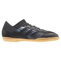 3893895d236aec Детские футзалки (бампы) adidas JR Nemeziz Messi Tango 17.3 IN (Оригинал)