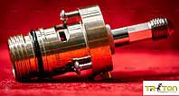 Резак 228716 для Hypertherm Powermax 65/85/105