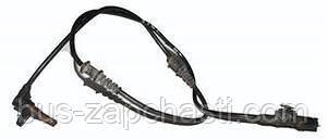 Датчик ABS (передний) на MB Sprinter 906, VW Crafter 2006→ — MERCEDES ORIGINAL — 9065400317