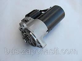 Стартер на VW LT 2.5 TDI, SDI (2kw/12v) 1996-2006 — BORG & BECK (Польша) — BST2306