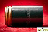 Кожух TRT-220048 для Hypertherm Powermax 1250/1650