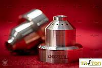 Колпак TRT-220047 100A для Hypertherm Powermax 1250/1650
